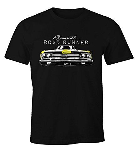 herren-t-shirt-plymouth-road-runner-1969-moonworksr-schwarz-l