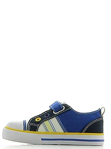 Chicco 01051553 Sneakers Bambino Blu