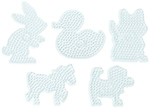 Playbox - Animales XL pinboards - (PBX2456263)