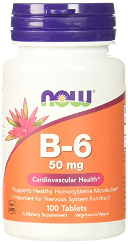 now-foods-b-6-50-mg-100-tabletten