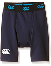 Canterbury E721633 Short Enfant