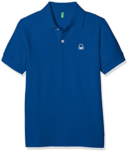 united-colors-of-benetton-boys-polo-shirt-blue-4-5-years-manufacturer-sizex-small