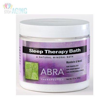 abra-therapeutics-herbal-hydrotherapy-bath-sleep-therapy-17-oz
