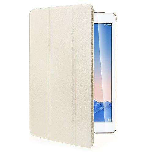 byd-golden-smart-cover-tasche-hulle-case-cover-fur-apple-ipad-air-2-2014-erstellung-der-ipad-6-mit-a