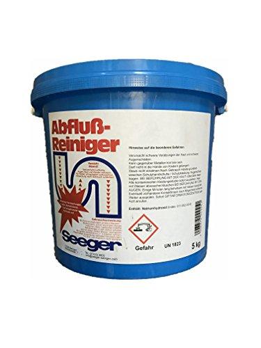exporit-seeger-pulitore-di-scarico-5-kg-secchio