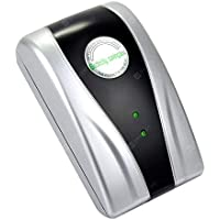 Potencia De Electricidad De Energía Caja De Ahorro De Energía De 90V-250V Para Hogar Oficina