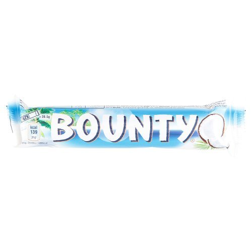 bounty-einzelriegel-57gr