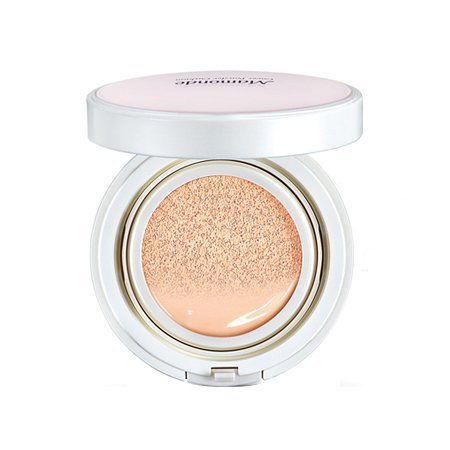 mamonde-cover-powder-cushion-spf50-pa-21-peach-beige-by-mamonde