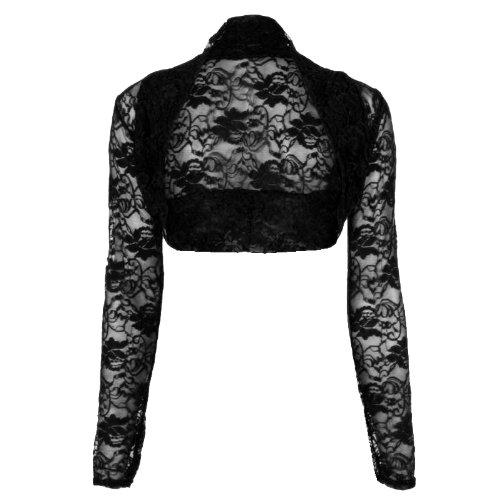 Long-Sleeve-Cropped-Lace-Bolero-Shrug