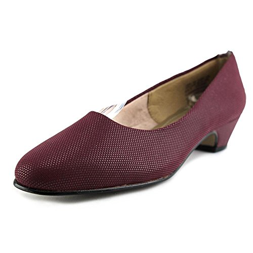 soft-style-by-hush-puppies-angel-ii-donna-us-8-rosso-stretta-tacchi