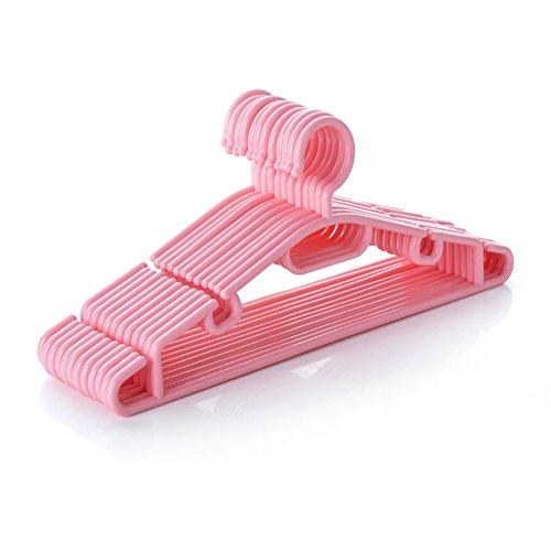 home-multi-function-plastic-hanger-shirt-strapt-pension-coat-hangers-yi-cheng-zi-c