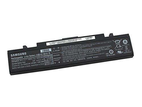 Samsung Akku NP350E7C Serie (48Wh original)