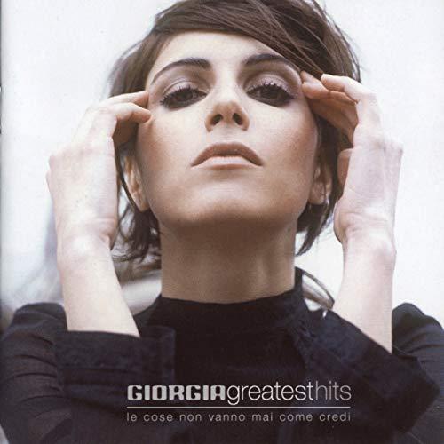 Greatest Hits (Le Cose Non Vanno Mai come Credi) -