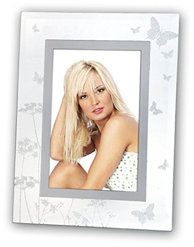 zep-srl-gg757-collection-glass-conny-cadre-photo-acrylique-transparent-argent-13-x-18-cm