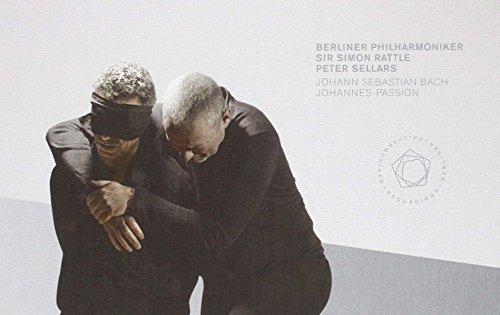 bach-js-stjohn-passion-2-dvd-blu-ray
