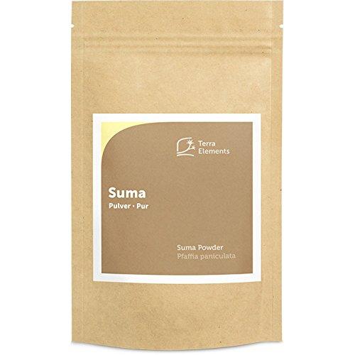 suma-pulver-100-g