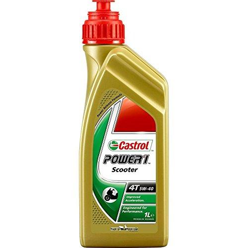 castrol-power-1-scooter-huile-moteur-4t-5w-40-1l