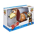 Slinky Toy Story 4 Disney Dog Perro Original 912004-5