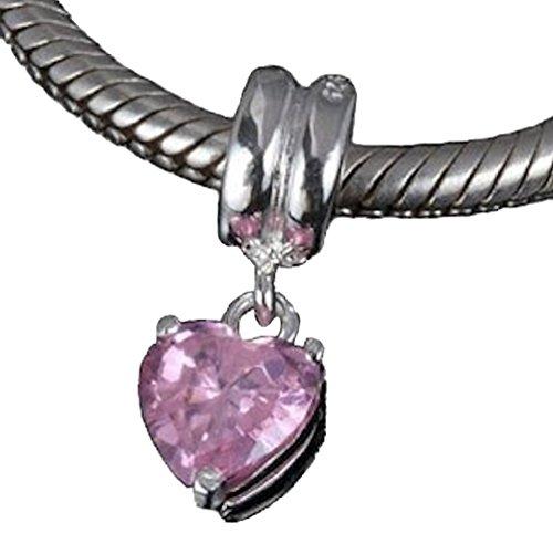une-veritable-argent-sterling-massif-925-rose-cz-pierre-coeur-charm-pour-bracelets-pandora-trollbead