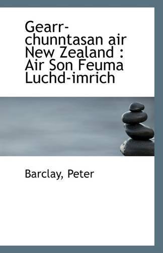 gearr-chunntasan-air-new-zealand-air-son-feuma-luchd-imrich-by-barclay-peter-2009-07-12