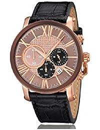 Reloj MÜSS de la colección 5th Avenue para hombre