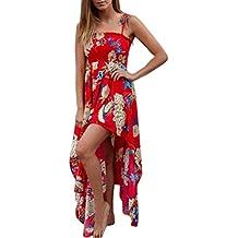 Sommerkleider ohne arm