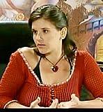 Kreuzzug gegen Venezuela - Der Chávez Code: Entlarvung der US-Intervention gegen Hugo Chávez und die bolivarische Revolution - Analyse und Dokumente (Z-Forum) - Eva Golinger
