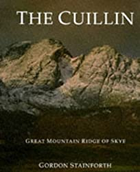The Cuillin (Photography)