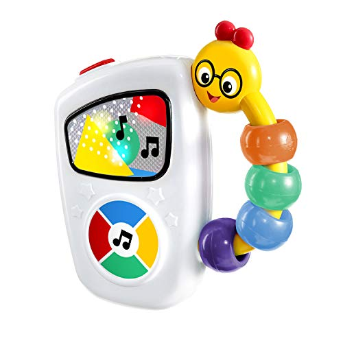 Baby Einstein - Take Along Tunes