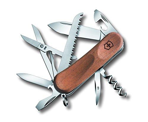 victorinox-evolution-wood-17-swiss-army-pocket-knife-brown-medium