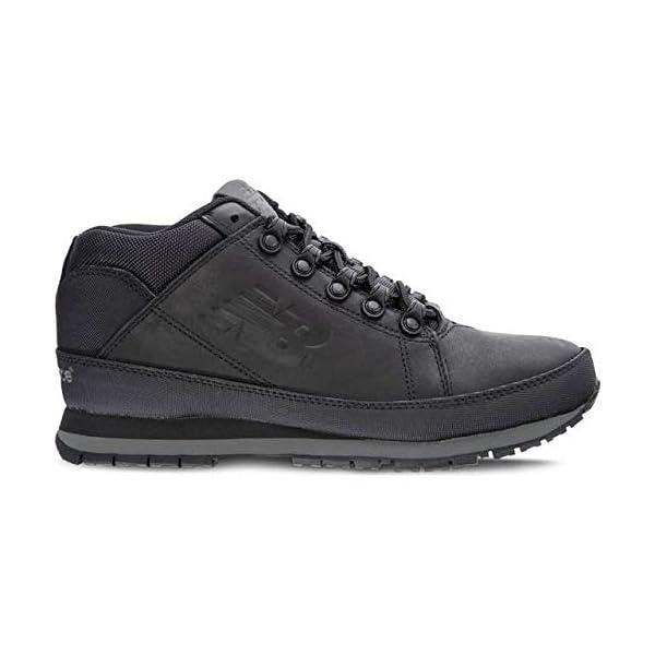 New Balance 754, Zapatillas de Estar por casa para Hombre