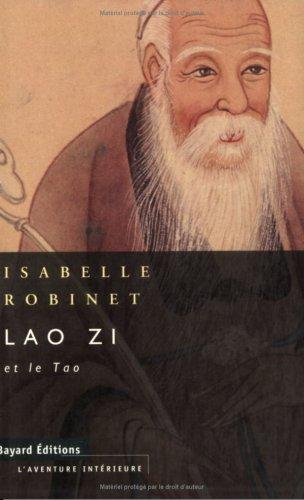 Lao Zi et le tao
