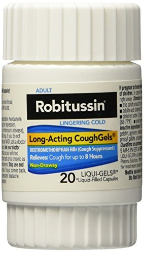 robitussin-adult-lingering-cold-long-acting-cold-gels-20-liqui-gels-by-robitussin