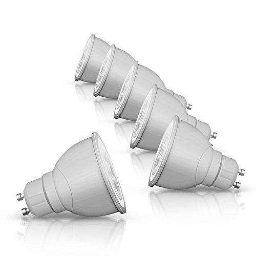 osram-ampoule-led-reflecteur-gu10-star-par16-5w-puissance-equivalente-a-une-ampoule-de-50-watt-spot-