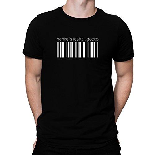 camiseta-henkels-leaftail-gecko-barcode