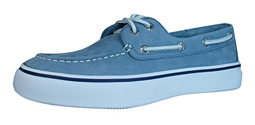 sperry-bahama-2-eye-wash-mens-leather-boat-deck-shoes-light-blue-blue-8