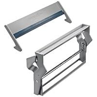 Leitz 73890000 De-binder per impressBIND 280 - Confronta prezzi