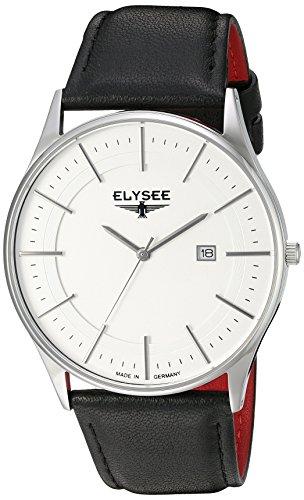Elysee - -Armbanduhr- 83015L