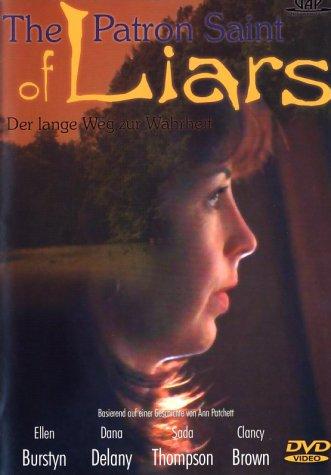 The Patron Saint of Liars - Der lange Weg zur Wahrheit