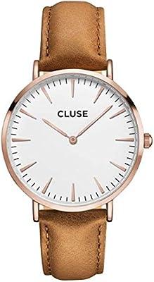 Reloj Cluse para Mujer CL18011