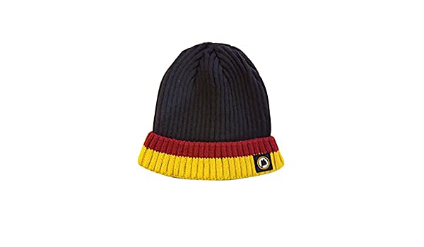 CAPPELLO AS.ROMA 16827  Amazon.it  Abbigliamento 5936dec78731