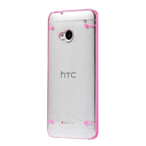htc-one-m7-funda-de-movil-sodialrultra-fino-transparente-claro-gel-suave-piel-duro-cubierta-funda-pa