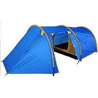 D&S Vertriebs GmbH Pavillon - Tenda igloo per 4 persone