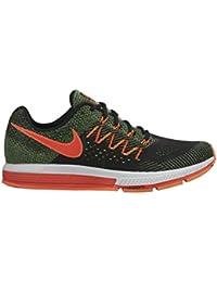 new styles ffc57 722d7 Nike Air Zoom Vomero 10, Zapatillas para Hombre
