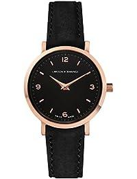 Reloj Larsson & Jennings para Mujer LGN26-L-H-Q-P-RGB-O