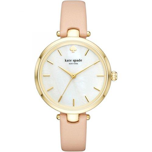 orologio solo tempo donna Kate Spade New York Holland casual cod. KSW1281