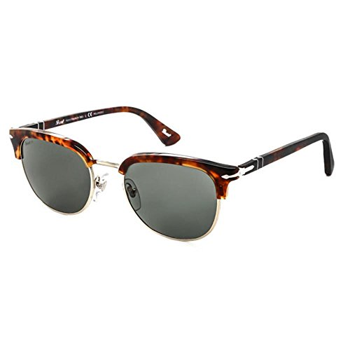 persol-men-3105s-sunglasses-caffe