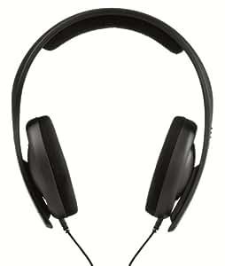Sennheiser HD 437 Kopfhörer