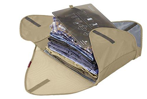 Eagle Creek Hemdentasche Pack-it Folder 18, 42 x 30 x 0.5 055 tan
