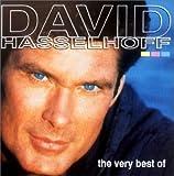 The Very Best of David Hasselhoff